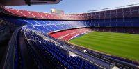 Ibercup Barcelona