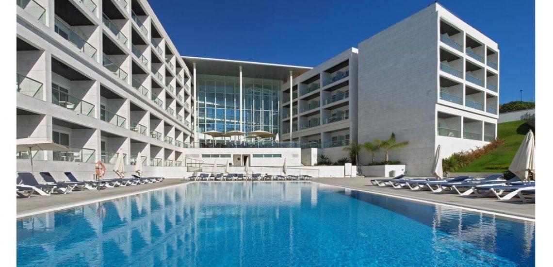 hotel-aldeia-pool