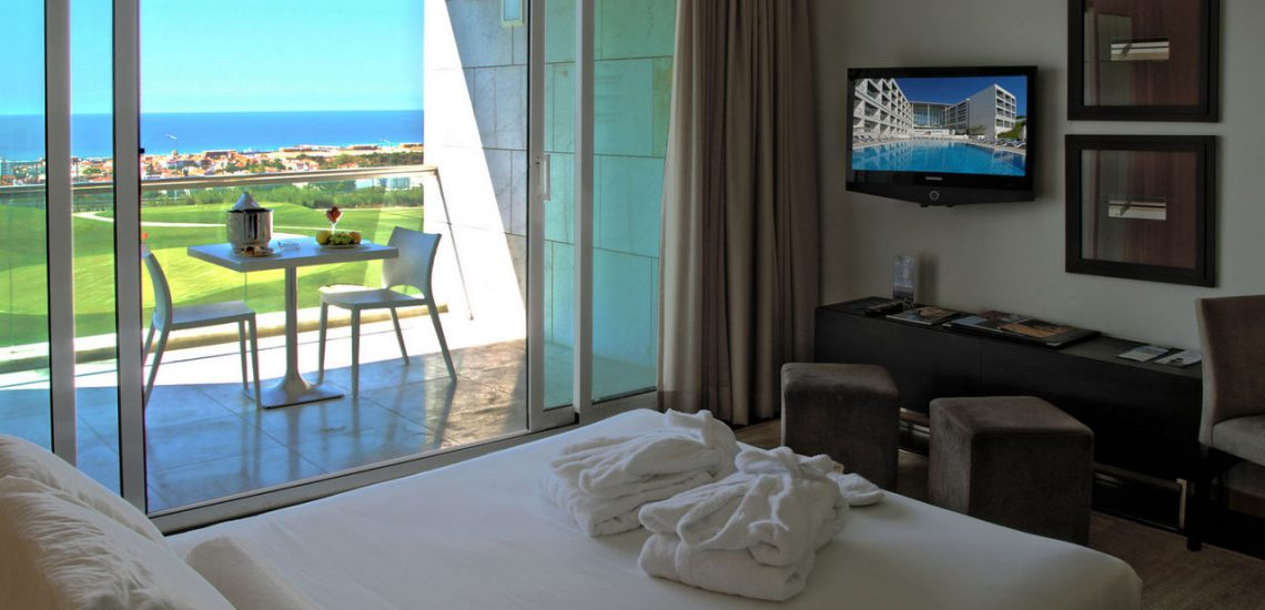 hotel-aldeia-room