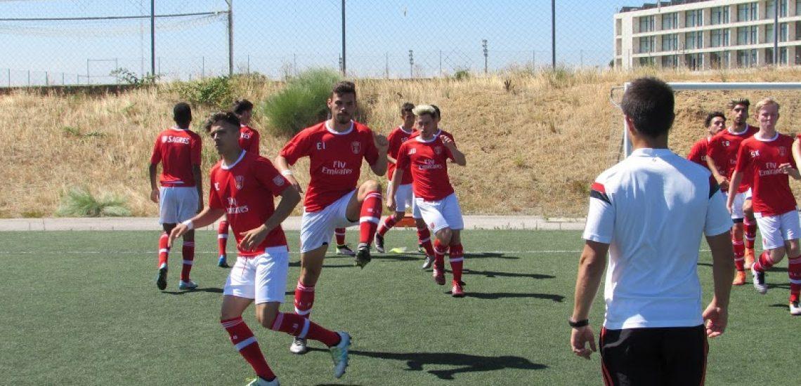 cupspecialist treningsleir cupresor fotbollresor turnering