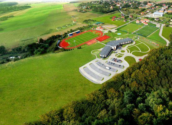 Gniewino Poland