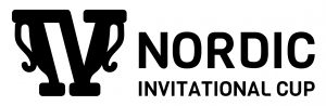 Nordic Invitational Cup 2019 Denmark