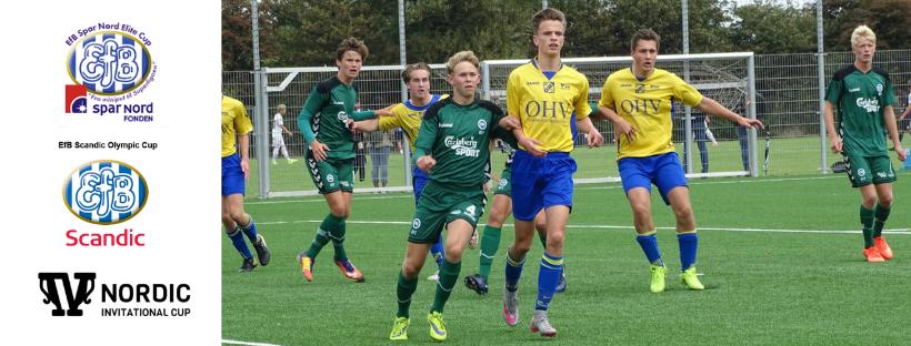 3-fotball-cuper-esbjerg