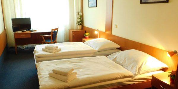 prague-czech-republic-hotel-room