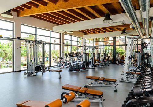 cardio-area-gym-3