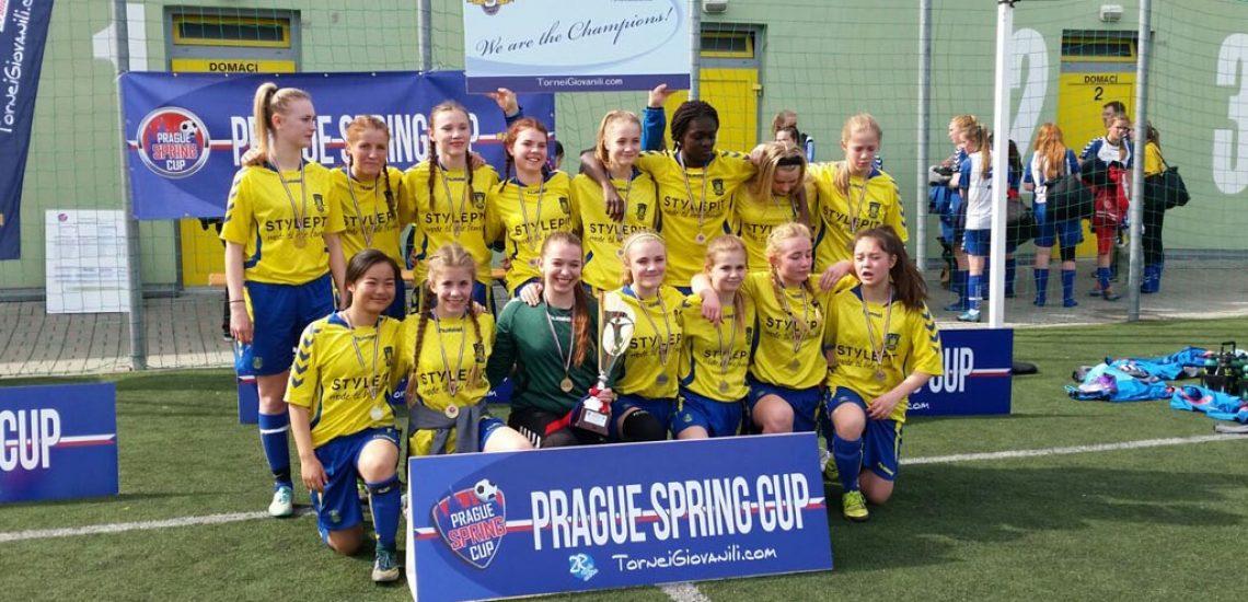 prague-cup-tornei-giovanili-5