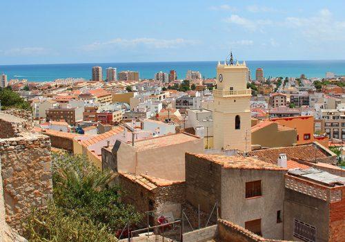 oropesa-del-mar-travel-guide