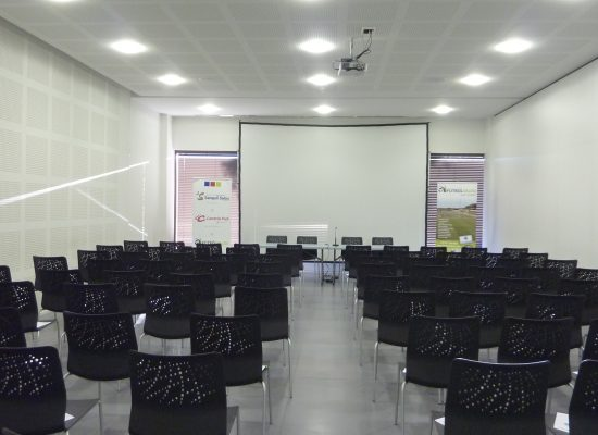 facilities-meeting-room