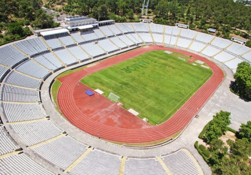 facilities-jamor-stadion