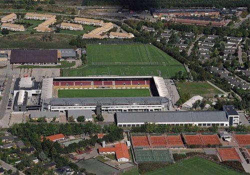 farum_park_nordsjealland_fotboll-treningsleir_cupspecialist-1