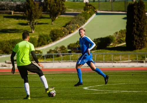 friendly-match-senior-asker-vs-real-sport-de-club-27