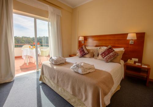 hotel-amazonia-doubleroom