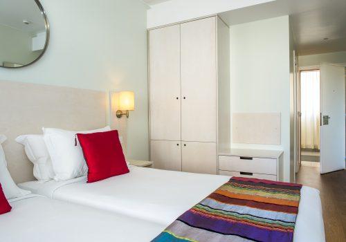 hotel-londres-estoril-twin-6