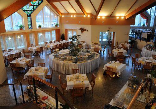 hotel-orchidea-restaurant