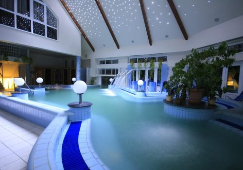 hotel-orchidea-spa