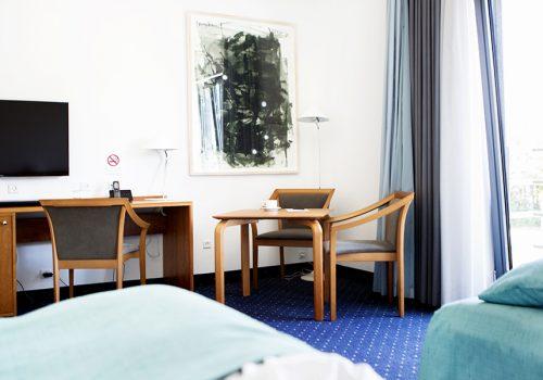 nordsjlland-hotelfcnfoto_4